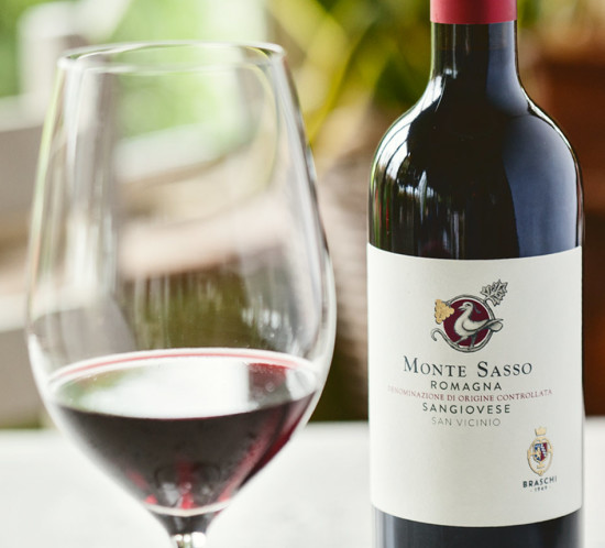 Vino-01_Q-Montesasso-Sangiovese