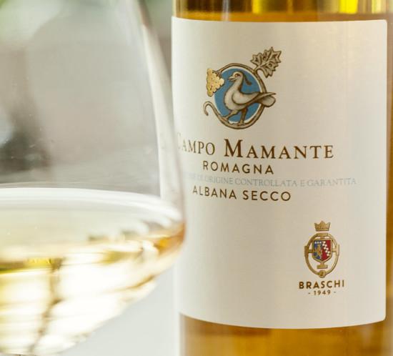 Vino-02_Q-Campo-Mamante-Albana