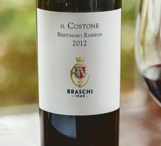 Vino-06_Q-Il-Costone-Sangiovese-Riserva