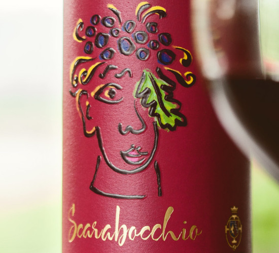 Vino-09_Q-Scarabocchio-Sangiovese-Superiore