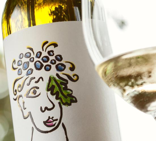 Vino-10_Q-Scarabocchio-Bianco